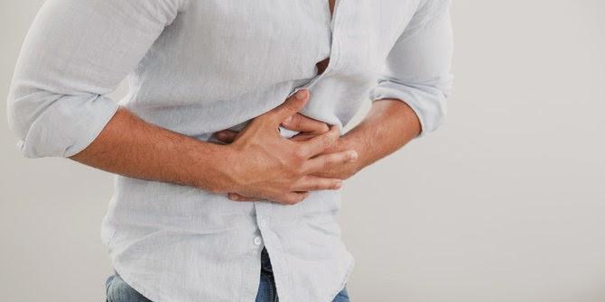 Waspada, maag disertai mual bisa gejala sakit ginjal