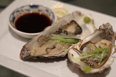 oysters-with-japanese-dressing