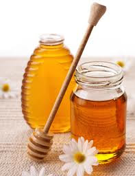 Honey Skin Care Tips