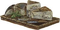 imagens para decoupage de vinhos e queijos
