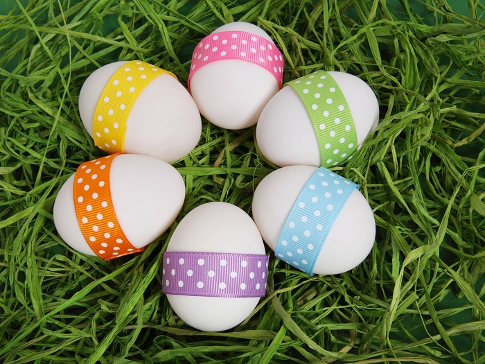 Easter inspirations, diy