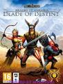 Blade-of-Destiny