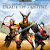 PC game download Realms of Arkania: Blade of Destiny