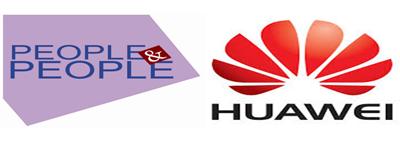 Lowongan Kerja SPG Promotor Huawei – Penempatan Solo, Yogyakarta, Magelang, Purwokerto, Semarang & Kudus