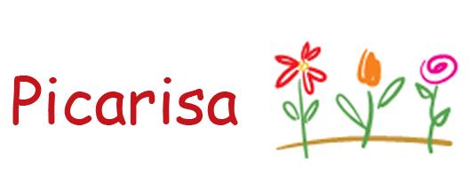 Picarisa