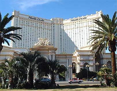 monte carlo hotel las vagas monte carlo vegas hotel