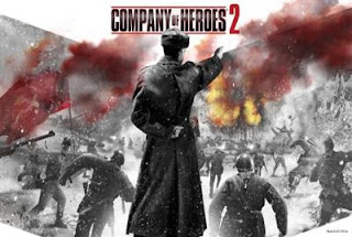 Company-of-Heroes 2