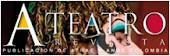 Revista Ateatro