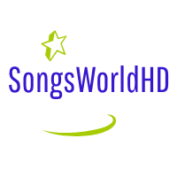 SongsWorldhd.TK-Download New Hindi Video Song and Mp3 Song