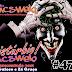 #472 Distúrbio MCs Web