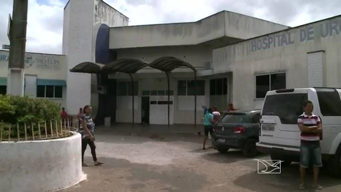 ESCLARECIMENTO: No MA, hospital diz que não negou atendimento a pai de PM atirador