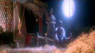 Pudhu Routtuladan - Meera
