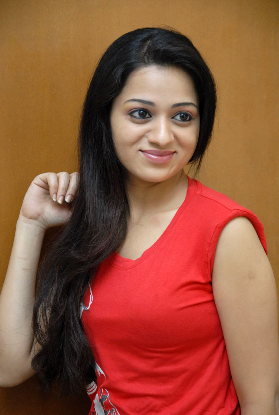 reshma malayalam movie actress gallery image