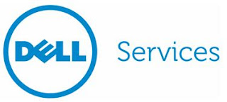 DELL INDIA PVT. LTD. IS HIRING FOR BUSINESS DEVELOPMENT MANAGER | BENGALURU/BANGALORE- 2013