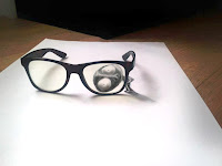 3d Drawing4