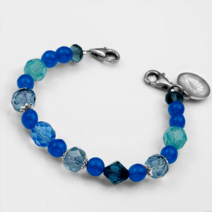 Bracelet Designs for Women