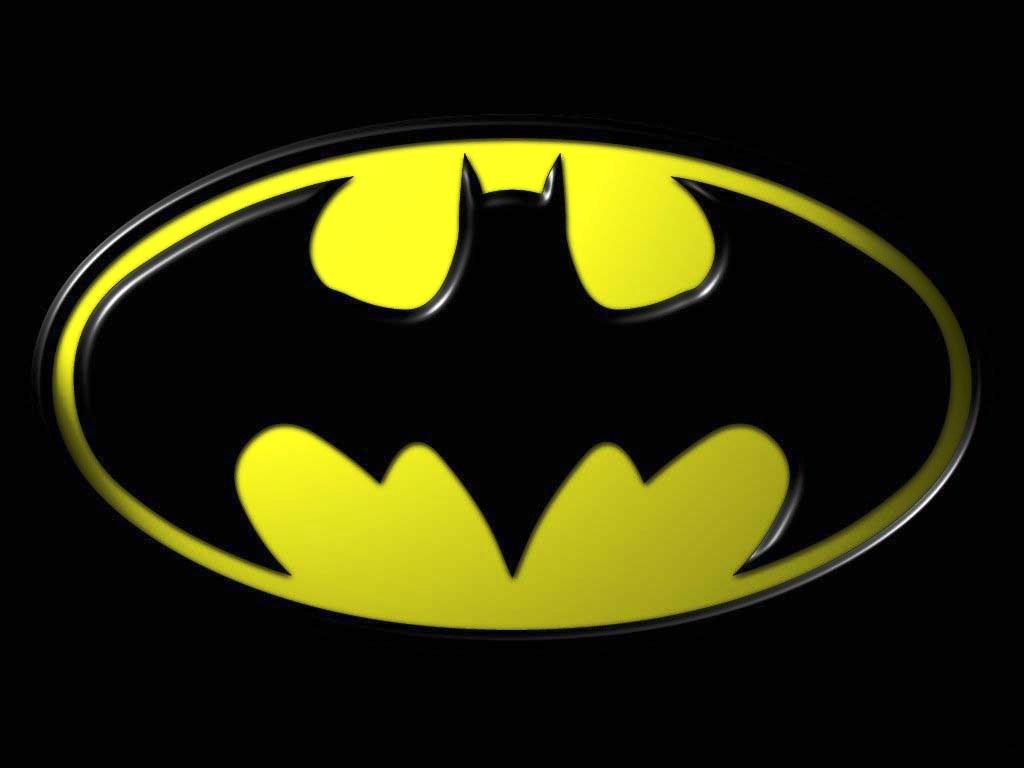 http://3.bp.blogspot.com/-FQXLVLFUa6E/UCvs2ag450I/AAAAAAAAR18/ns1ApxFjcUg/s1600/batman-symbol.jpg