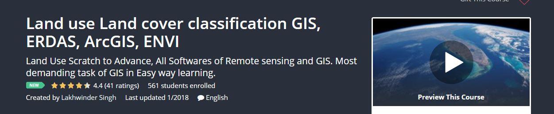 Cheap GIS