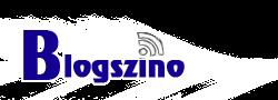 BLOGSzino