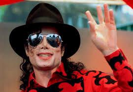Michael Jackson morreu ou não ?