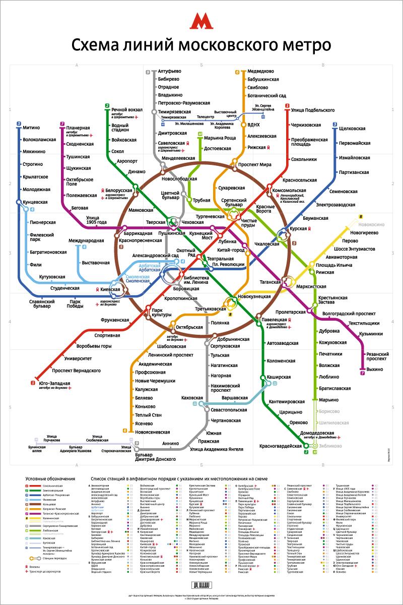 психологическим работа рядом с метро калужская вакансии году