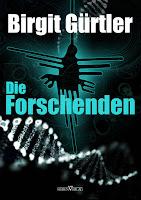 http://www.sieben-verlag.de/buecher/Die_Forschenden/
