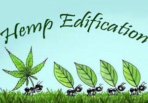 Hemp Edification