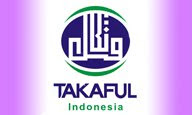 TAKAFUL