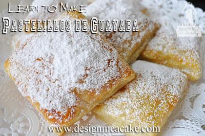 http://designmeacake.com/Pastelillos_de_Guayaba.html