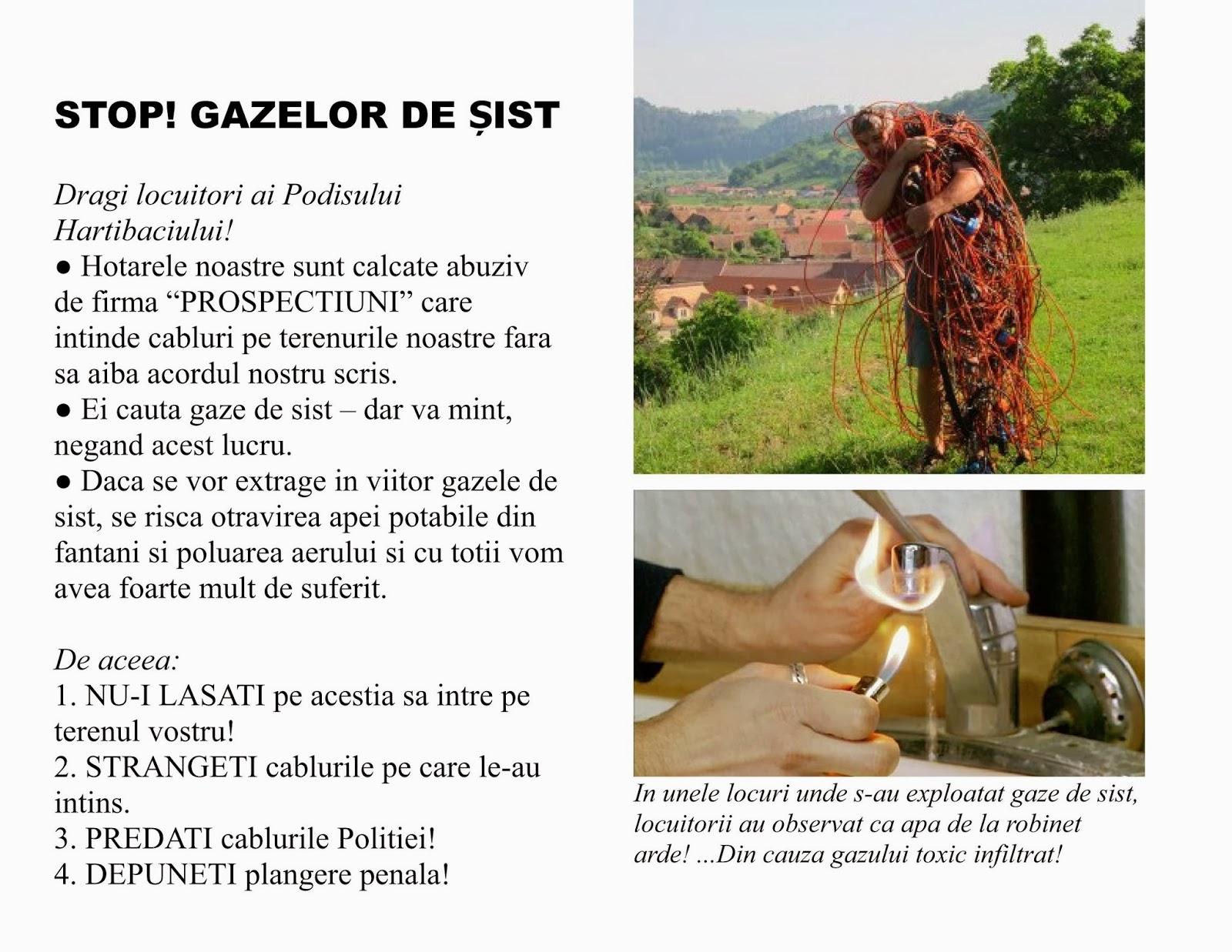 http://www.cotaru.com/wp-content/uploads/2013/11/flyerGDS-Hartibaciu_201311.pdf