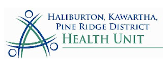 image HKLPR Health Unit Logo