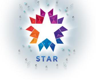 Çılgın Teyzeler Yarışması Star TV