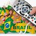 ترددات القنوات الناقلة المفتوحة الناقلة مباشرة لكاس العالم 2014