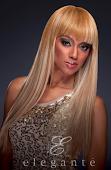Elegante Remy Hair