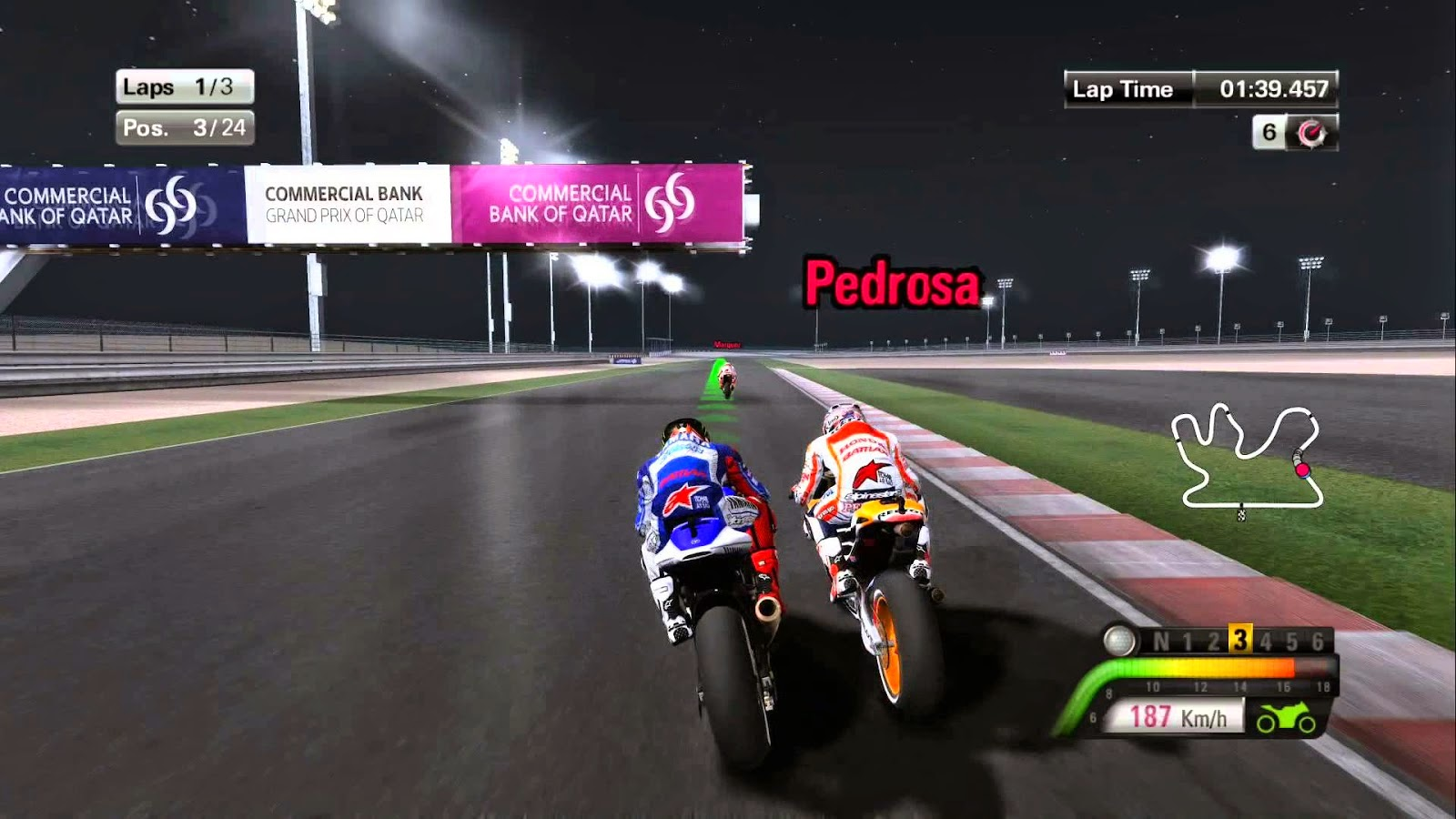 free game motogp 14, download game balap motor di laptop