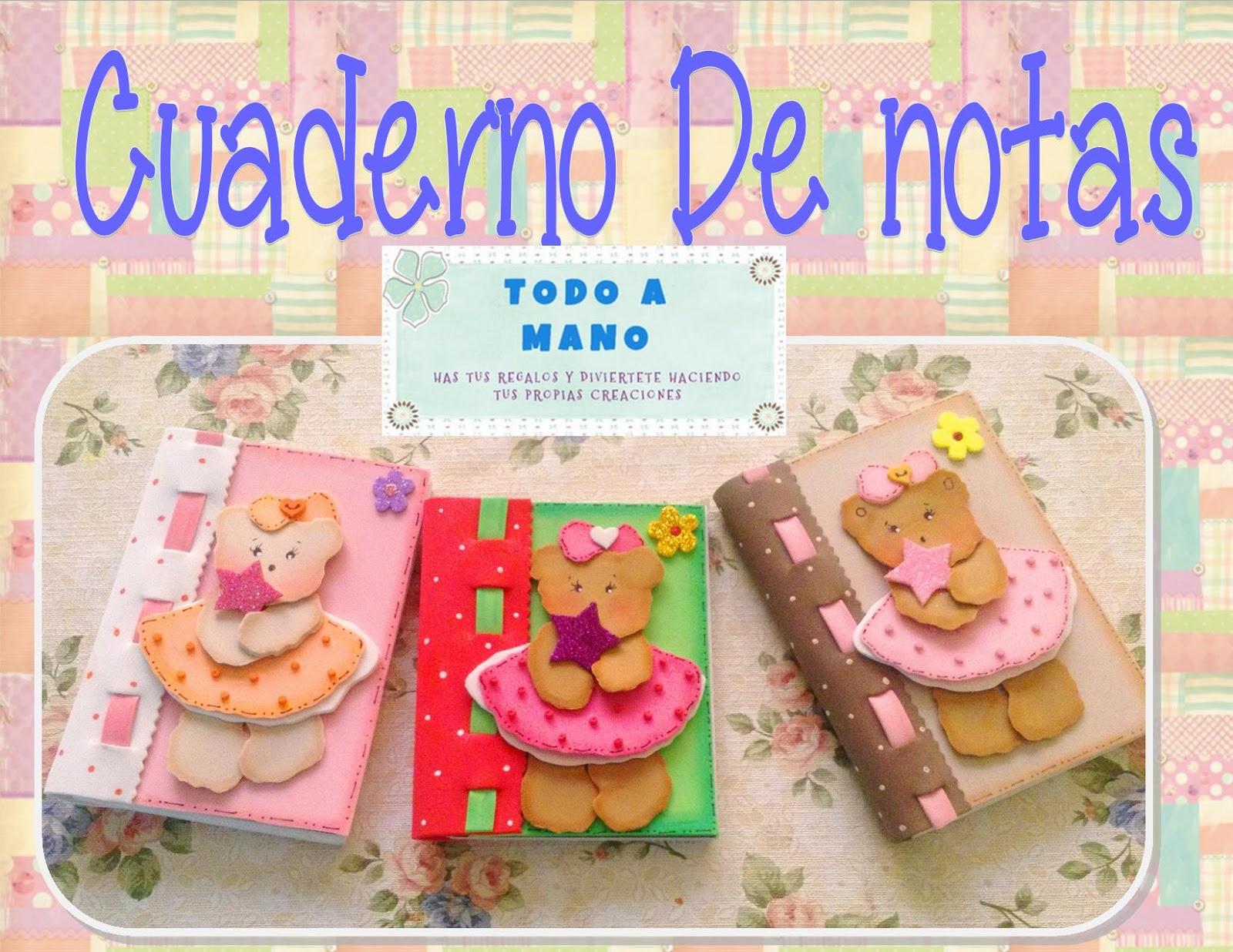 http://todoamano-veti.blogspot.com/p/cuaderno-de-notas-osita.html