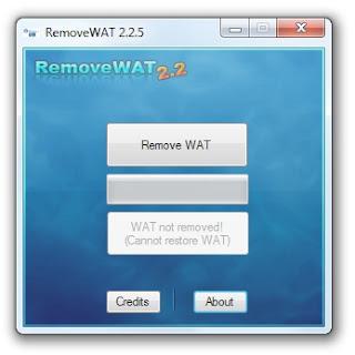 remove-wat.jpg
