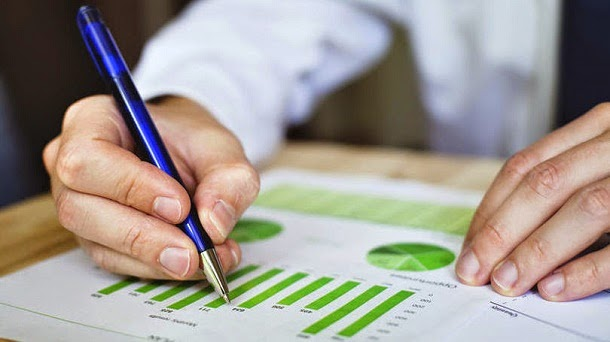 3 métodos para avaliar o desempenho de funcionários