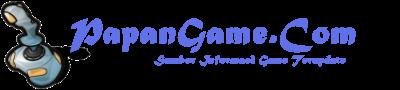 PapanGame.Com - Review dan Semua Informasi Game Terupdate
