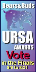 Finalrunde URSA 2018