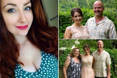Lelaki Mengaku Bunuh Anak Isteri Kakak