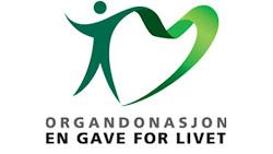 Er du donor?
