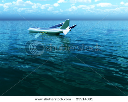 image gallary 9 plane crash in water
