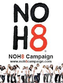 NOH8 Campaign - SUPPORT