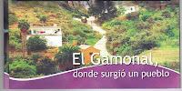 Asociación EL GAMO .GAMONAL BAJO.