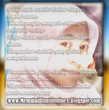 Bingkai Foto Online, Wanita Cantik, Rahasia Wanita, Wanita Tanpa Bugil