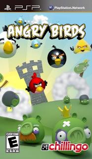 http://3.bp.blogspot.com/-FQxXpBbqugM/TgzSXevq8AI/AAAAAAAAC5U/4YZSN8Cb6Ck/s1600/PSN-0277-Angry_Birds_USA_PSN_PSP-NRP.jpg