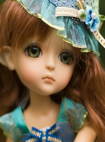 Love Wallpaper With Doll : wallpapers hd: Free Download cute Barbie Doll HD Wallpapers