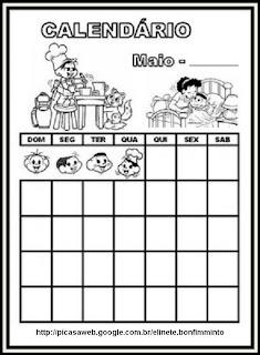 alfabetização atividades