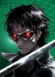 blind-swordsman-hijikata-mamoru